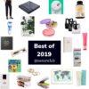 Best of 2019!!