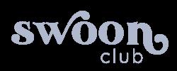 Swoonclub